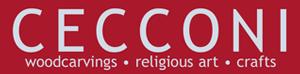 Cecconi Sticky Logo