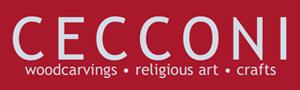 Cecconi Logo
