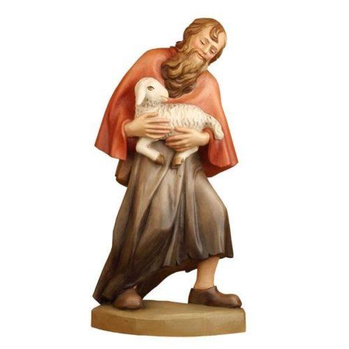 ANRI – Simon – Ulrich Bernardi nativity