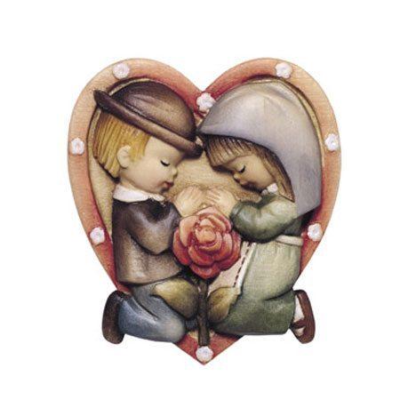 ANRI - Love declaration - Juan Ferrandiz