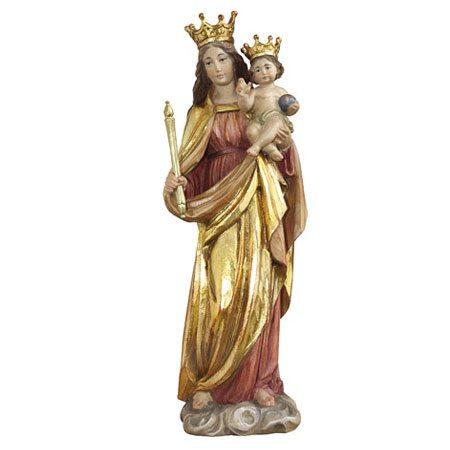 ANRI - Madonna of Succour