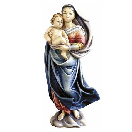 ANRI - The Sistine Madonna