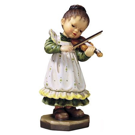 ANRI - Meine Violine - Sarah Kay