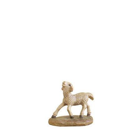 ANRI - Lamb - Florentiner nativity