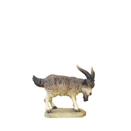 ANRI - He-goat - Ulrich Bernardi nativity