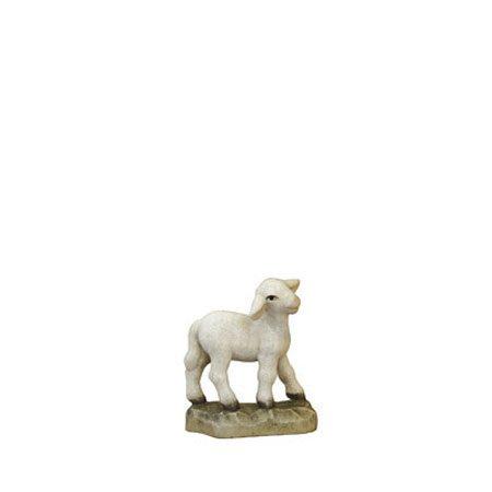 ANRI - Lamb - Ulrich Bernardi nativity