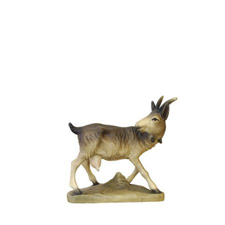 ANRI - Goat - Ulrich Bernardi nativity