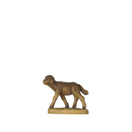 ANRI - Sheep brown - Juan Ferrandiz nativity