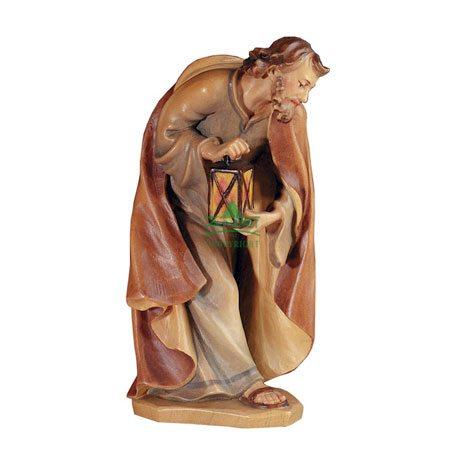 ANRI - Joseph - Florentiner nativity
