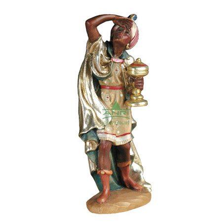 ANRI - Wise Man Caspar - Florentiner nativity