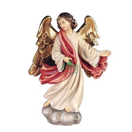 ANRI - Archangel Gabriel - Florentiner nativity