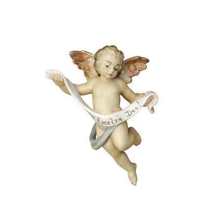 ANRI - Gloria Angel - Karl Kuolt nativity