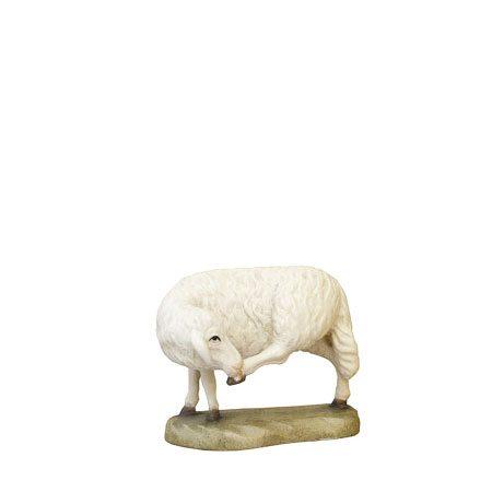 ANRI - Sheep - Karl Kuolt nativity