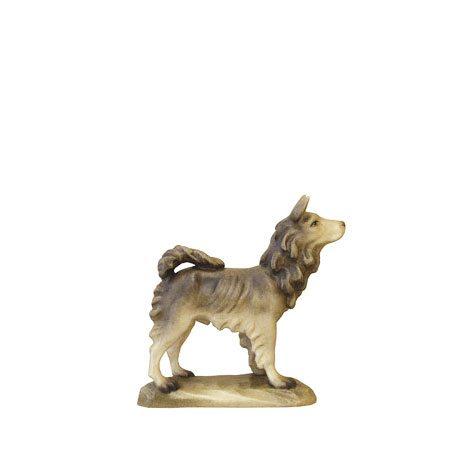 ANRI - Shepherd dog - Karl Kuolt nativity