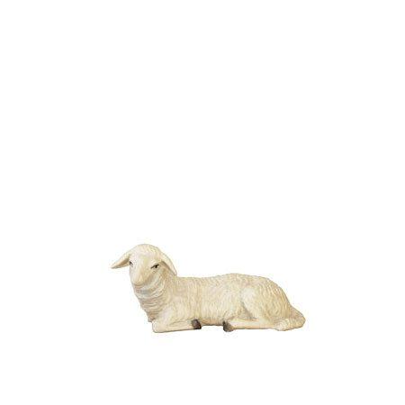 ANRI - Sheep lying - Karl Kuolt nativity
