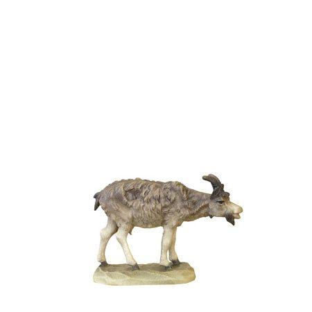 ANRI - Goat - Karl Kuolt nativity