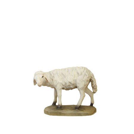 ANRI - Sheep standing - Karl Kuolt nativity
