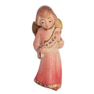 Playful nativity - Gloria Angel