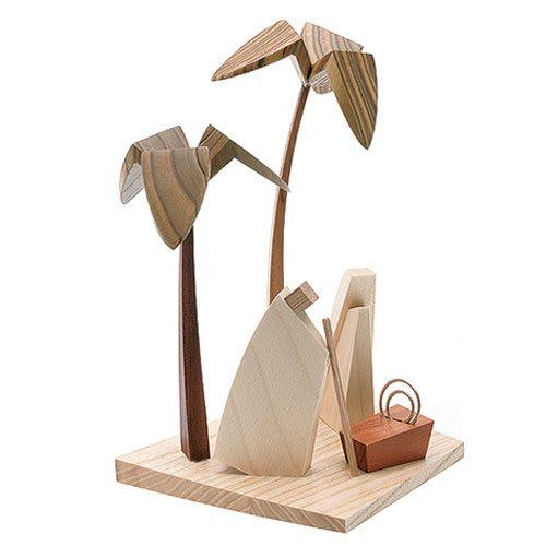 Elisabeth nativit - KNEISZ Design
