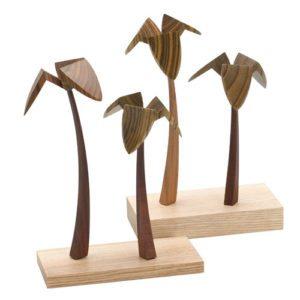 Palm trees - KNEISZ Design