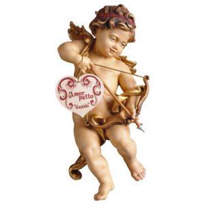 Cupid Cherub