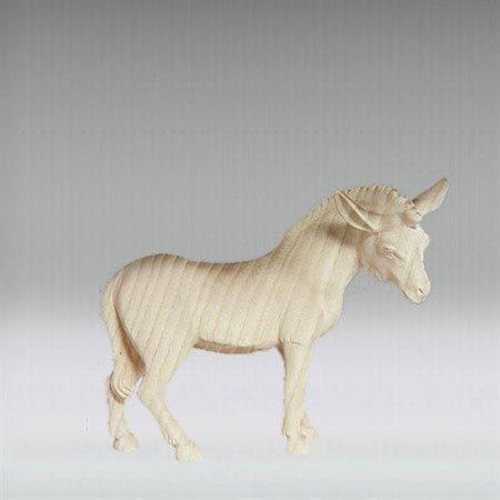 Donkey - ROWI nativity