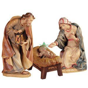 Florentiner nativity