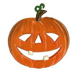 Halloween Zinnfiguren