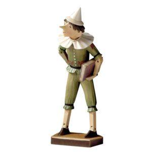 ANRI - Pinocchio
