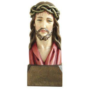 ANRI - Jesus Bust