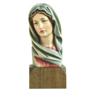 ANRI - Maria Bust