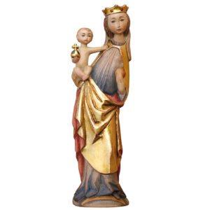 ANRI - Madonna of Good Counsel