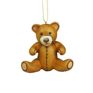 ANRI - Teddy bear - WOODiES