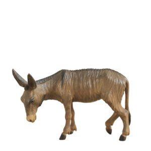 ANRI - Donkey - ANRI nativity