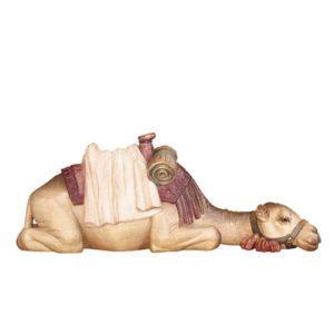 ANRI - Camel - ANRI nativity
