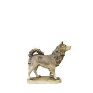 ANRI - Shepherd dog - Ulrich Bernardi nativity