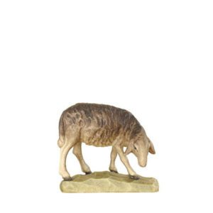 ANRI - Sheep brown - Ulrich Bernardi nativity