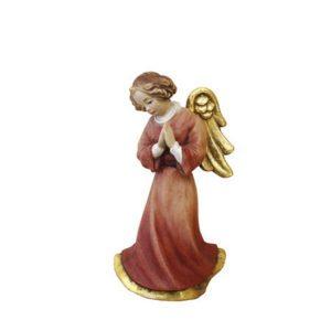 ANRI - Angel red - Karl Kuolt nativity