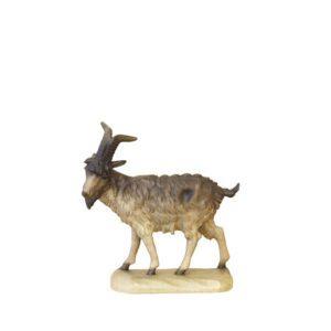 ANRI - Billy goat - Karl Kuolt nativity