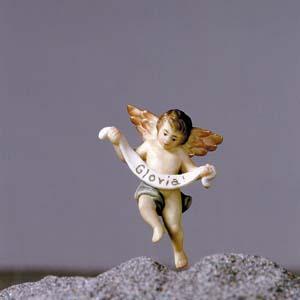 ANRI - Gloria Angel - Vinzent nativity